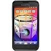 Usuń simlocka kodem z telefonu Alcatel OT 995