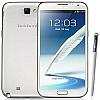 Usuń simlocka kodem z telefonu Samsung Galaxy Note 2