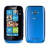 Usuń simlocka kodem z telefonu Nokia Lumia 610 NFC