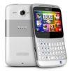 Usuń simlocka kodem z telefonu HTC ChaCha