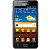 Usuń simlocka kodem z telefonu Samsung Galaxy S2