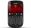 Usuń simlocka kodem z telefonu Blackberry 9930 Bold
