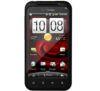 Usuń simlocka kodem z telefonu HTC Droid Incredible 2