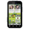 Usuń simlocka kodem z telefonu New Motorola Defy plus
