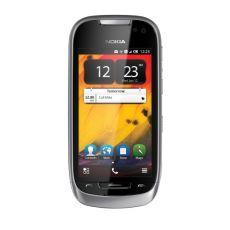 Usuń simlocka kodem z telefonu Nokia 700