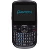 Usuń simlocka kodem z telefonu Pantech P5000