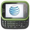 Usuń simlocka kodem z telefonu Pantech P9020 Presuit