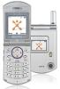 Usuń simlocka kodem z telefonu Pantech C3