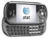 Usuń simlocka kodem z telefonu Pantech C820 Matrix Pro