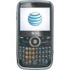 Usuń simlocka kodem z telefonu Pantech P7040P