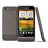 Usuń simlocka kodem z telefonu HTC One V