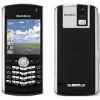 Usuń simlocka kodem z telefonu Blackberry 8110