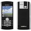 Usuń simlocka kodem z telefonu Blackberry 8110 Pearl