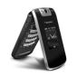 Usuń simlocka kodem z telefonu Blackberry 8220