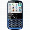 Usuń simlocka kodem z telefonu Alcatel OT 838