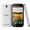 Usuń simlocka kodem z telefonu HTC One SV