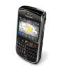 Usuń simlocka kodem z telefonu Blackberry 9650 Bold