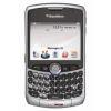 Usuń simlocka kodem z telefonu Blackberry 8330 Curve