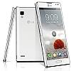 Usuń simlocka kodem z telefonu LG Optimus L9 P769