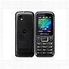 Usuń simlocka kodem z telefonu Motorola wx292