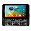 Usuń simlocka kodem z telefonu New Motorola Photon Q 4G LTE