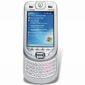 Usuń simlocka kodem z telefonu HTC O2 XV6600