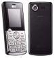 Usuń simlocka kodem z telefonu LG KP220