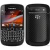Usuń simlocka kodem z telefonu Blackberry 9900