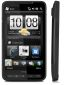 Usuń simlocka kodem z telefonu HTC HD2