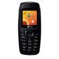 Usuń simlocka kodem z telefonu LG MG110