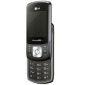 Usuń simlocka kodem z telefonu LG GB270