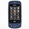 Usuń simlocka kodem z telefonu LG GW370