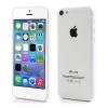 Usuń simlocka kodem z telefonu iPhone 5C