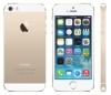 Usuń simlocka kodem z telefonu iPhone 5S