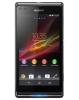 Usuń simlocka kodem z telefonu Sony C2105