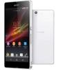 Usuń simlocka kodem z telefonu Sony C6603