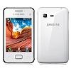 Usuń simlocka kodem z telefonu Samsung GT-S5220