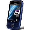 Usuń simlocka kodem z telefonu Acer beTouch E110