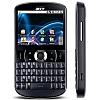 Usuń simlocka kodem z telefonu Acer beTouch E130