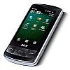 Usuń simlocka kodem z telefonu Acer beTouch E200