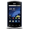 Usuń simlocka kodem z telefonu Acer Liquid mini E310
