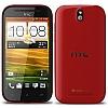 Usuń simlocka kodem z telefonu HTC Desire P