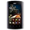 Usuń simlocka kodem z telefonu Acer Liquid mt