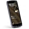 Usuń simlocka kodem z telefonu Acer Iconia Smart