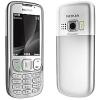 Usuń simlocka kodem z telefonu Nokia 6303I