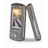 Usuń simlocka kodem z telefonu HTC SPV M650