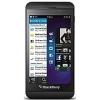 Usuń simlocka kodem z telefonu Blackberry Z10