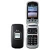 Usuń simlocka kodem z telefonu Pantech C520 Breeze