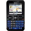 Usuń simlocka kodem z telefonu Pantech C530 Slate