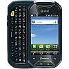 Usuń simlocka kodem z telefonu Pantech P8000 Crossover